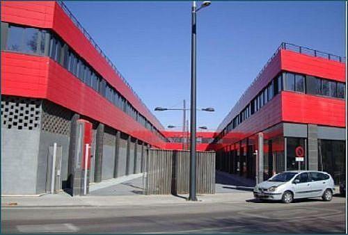 Local en alquiler en calle Fernando de Los Rios, Armilla - 347050587