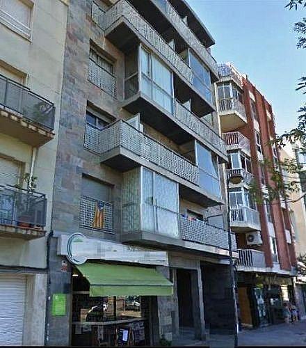 - Local en alquiler en calle Riudoms, Reus - 188276561
