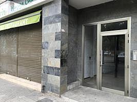 Local en alquiler en calle Riudoms, Reus - 347050113