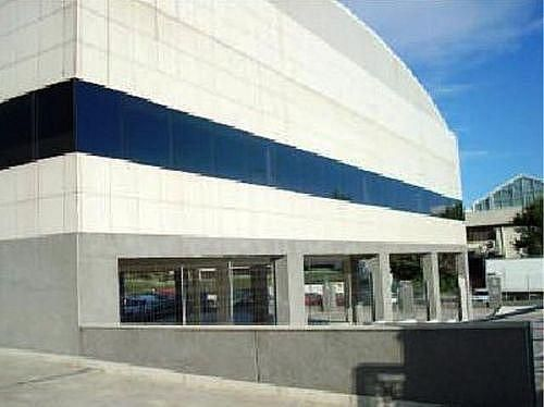 - Local en alquiler en calle Granja, Alcobendas - 188277242