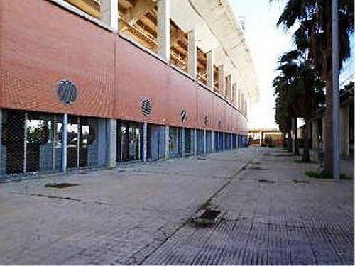 - Local en alquiler en calle Francisco Montenegro, Huelva - 188278763