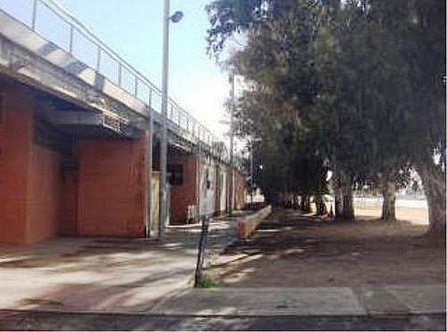 - Local en alquiler en calle Francisco Montenegro, Huelva - 188278802