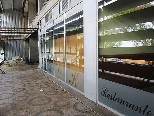 - Local en alquiler en calle Francisco Montenegro, Huelva - 212823021