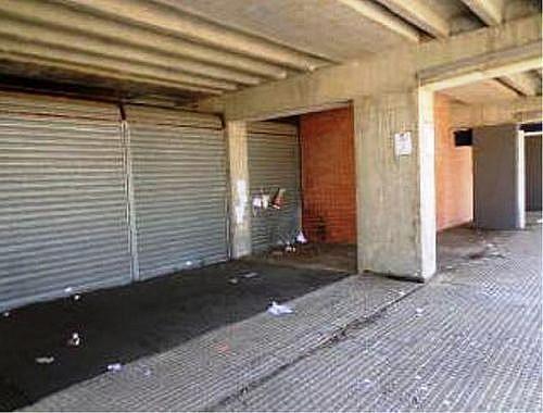 - Local en alquiler en calle Francisco Montenegro, Huelva - 188278904