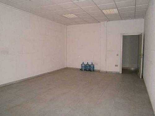 - Local en alquiler en calle Libertad, Elche/Elx - 188279930