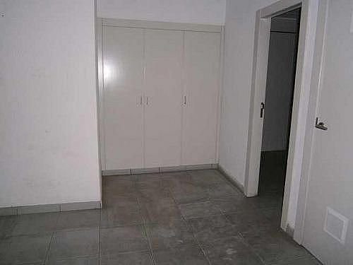 - Local en alquiler en calle Libertad, Elche/Elx - 188279933