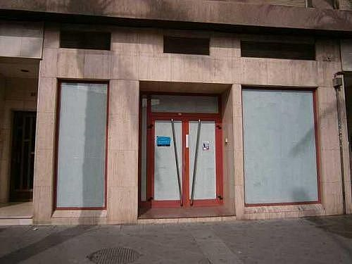 - Local en alquiler en calle Libertad, Elche/Elx - 188279936