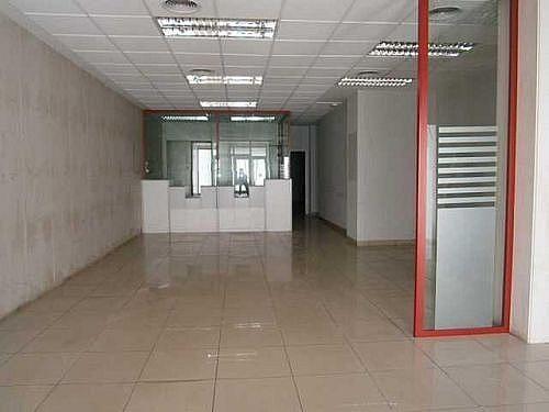 - Local en alquiler en calle Libertad, Elche/Elx - 188279942