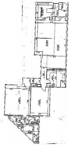 - Local en alquiler en calle Libertad, Elche/Elx - 210641719