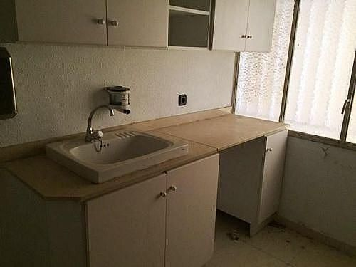 - Local en alquiler en calle Pais Valencia, Alcoy/Alcoi - 231408650