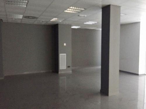 - Local en alquiler en calle Pais Valencia, Alcoy/Alcoi - 231408656