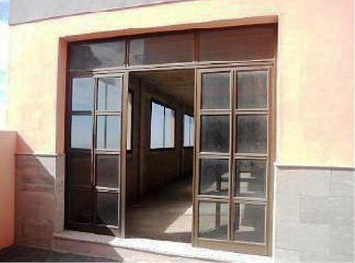 Local en alquiler en calle Duque de la Torre, Arona - 404283634
