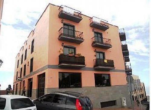 Local en alquiler en calle Duque de la Torre, Arona - 404283637