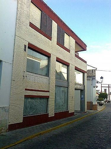 - Local en alquiler en calle San Jose, Villanueva del Ariscal - 188281358