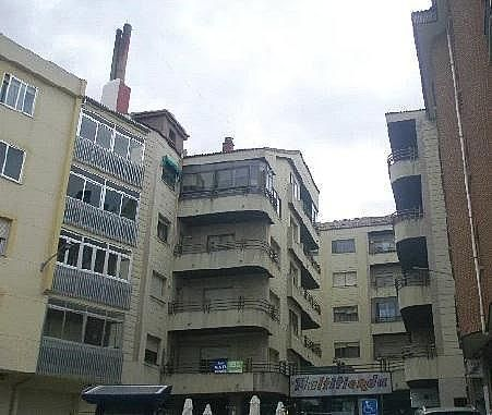 Local en alquiler en calle Doctor Fleming, Ávila - 311187894