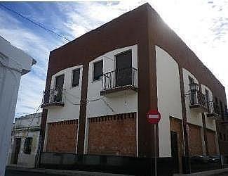 - Local en alquiler en calle Moguer, Lepe - 188284511