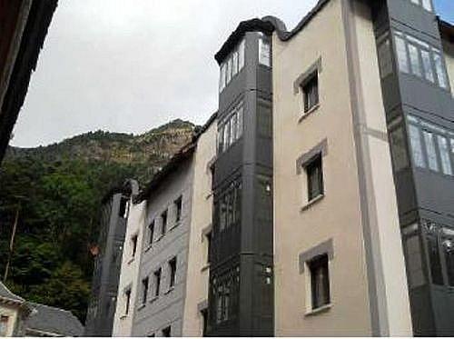 - Local en alquiler en calle Fernando El Catolico, Canfranc - 188284550