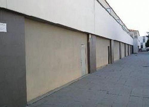 - Local en alquiler en calle Presidente Adolfo Suárez, Sanlúcar la Mayor - 188285027