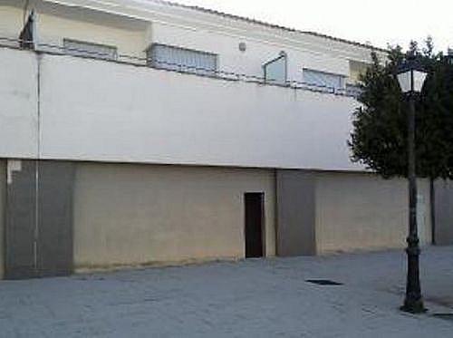 Local en alquiler en calle Presidente Adolfo Suárez, Sanlúcar la Mayor - 404284537
