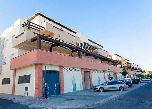 - Local en alquiler en calle Sundheim, Palma del Condado (La) - 188286251