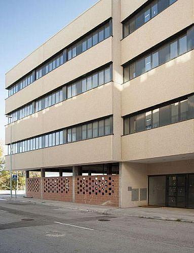 - Local en alquiler en calle Francisco Aritio, Guadalajara - 188286350