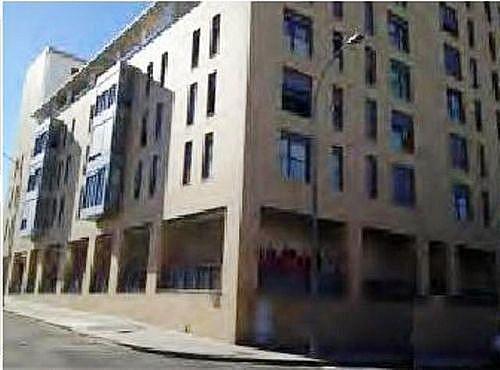 - Local en alquiler en calle Baltasar de Alcazar, San Pablo-Santa Justa en Sevilla - 188288363