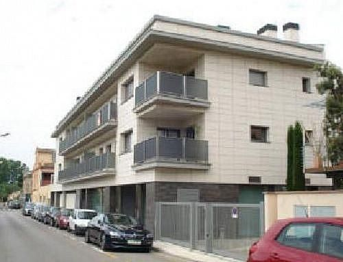 - Local en alquiler en calle Ramon Masifern, Bisbal d´Empordà, La - 188289116