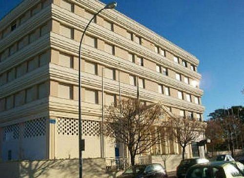 - Local en alquiler en calle Casuarina, Este - Alcosa - Torreblanca en Sevilla - 188289359