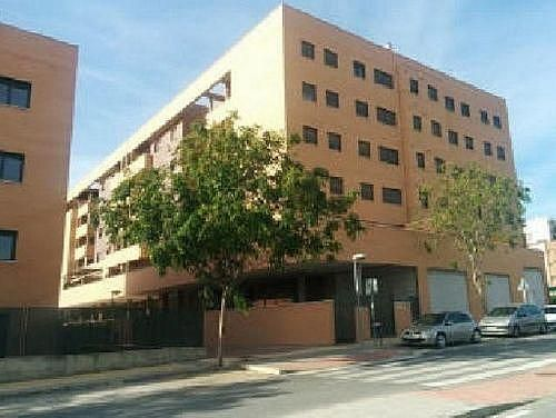 - Local en alquiler en calle Clara Campoamor, Mairena del Aljarafe - 188291594