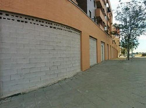 - Local en alquiler en calle Clara Campoamor, Mairena del Aljarafe - 188291597