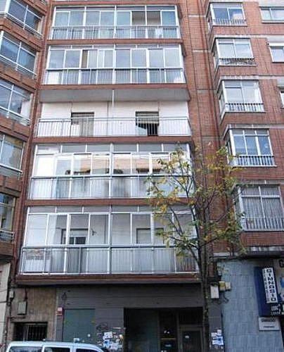 - Local en alquiler en calle Huelgas, Semicentro-Circular-San Juan-Batalla en Valladolid - 191730715