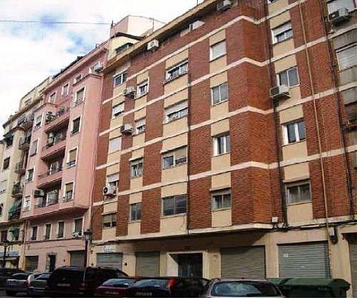 - Local en alquiler en calle Busot, Patraix en Valencia - 192995599