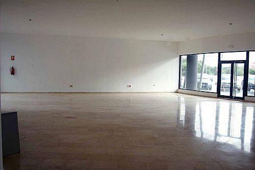 - Local en alquiler en calle De Los Empresarios, Barrios (Los) - 195643995