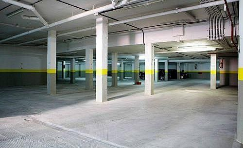 - Garaje en alquiler en calle Fragata, Punta Umbría - 208169067