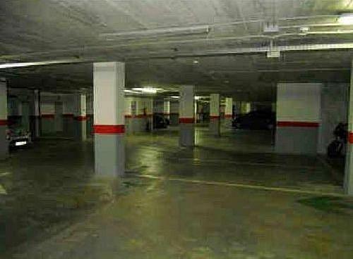 - Garaje en alquiler en calle Sant Jaume, Granollers - 251553171