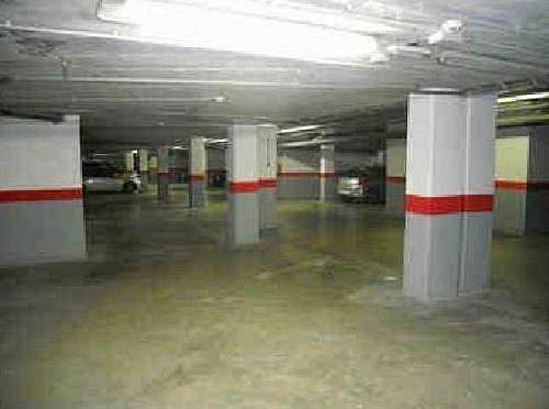 - Garaje en alquiler en calle Princesa, Granollers - 251553516