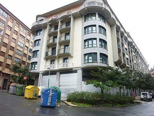 - Local en alquiler en calle Piedad, Zumarraga - 209099018