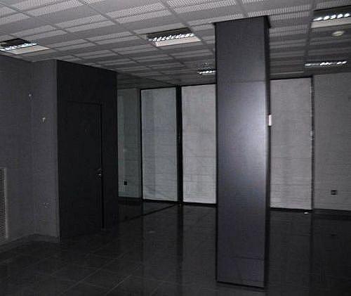 - Local en alquiler en calle Piedad, Zumarraga - 209099030