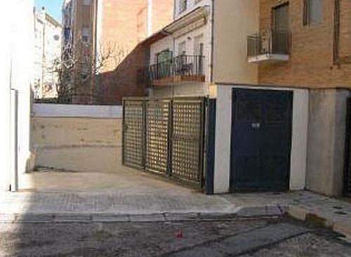 - Garaje en alquiler en calle Fira, Maçanet de la Selva - 210639793