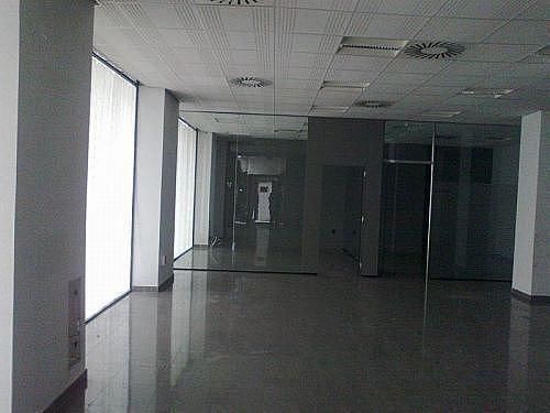 - Local en alquiler en calle Concepcion Arenal, Miranda de Ebro - 210640795