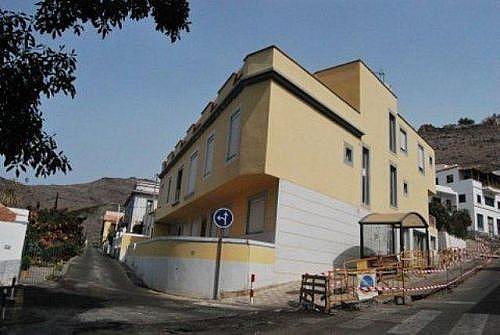 - Local en alquiler en calle Santiago Apóstol a Tecina, San Sebastián de la Gomera - 210641425