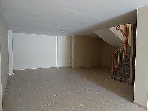 - Local en alquiler en calle Ramon i Cajal, Ametlla de Mar, l´ - 256999793
