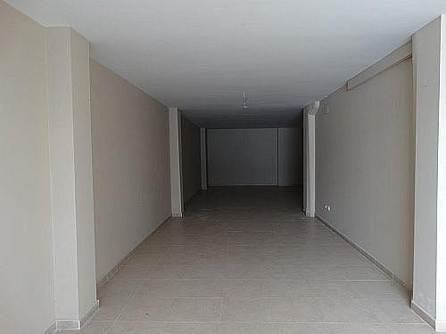 - Local en alquiler en calle Ramon i Cajal, Ametlla de Mar, l´ - 256999796