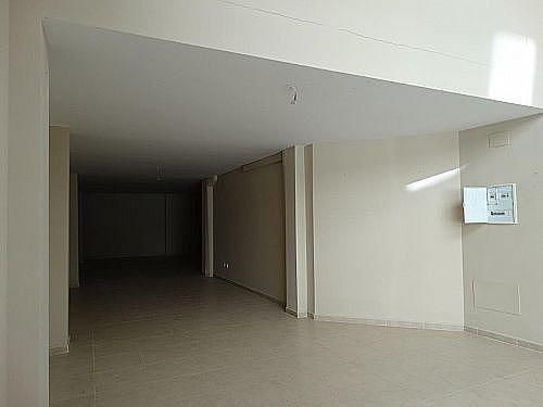 - Local en alquiler en calle Ramon i Cajal, Ametlla de Mar, l´ - 256999799