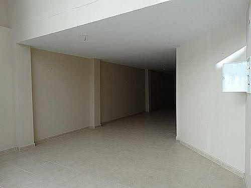 - Local en alquiler en calle Ramon i Cajal, Ametlla de Mar, l´ - 256999802