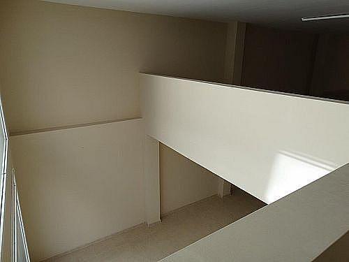 - Local en alquiler en calle Ramon i Cajal, Ametlla de Mar, l´ - 256999814