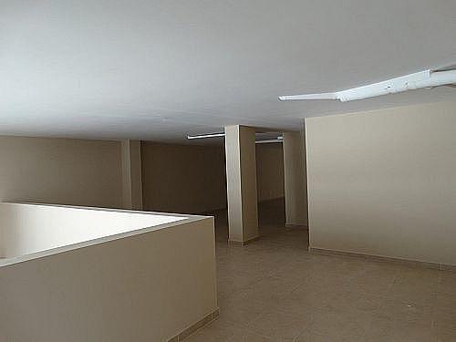 - Local en alquiler en calle Ramon i Cajal, Ametlla de Mar, l´ - 256999817