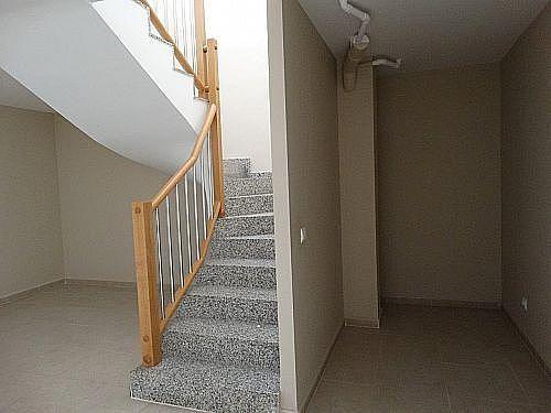 - Local en alquiler en calle Ramon i Cajal, Ametlla de Mar, l´ - 256999823