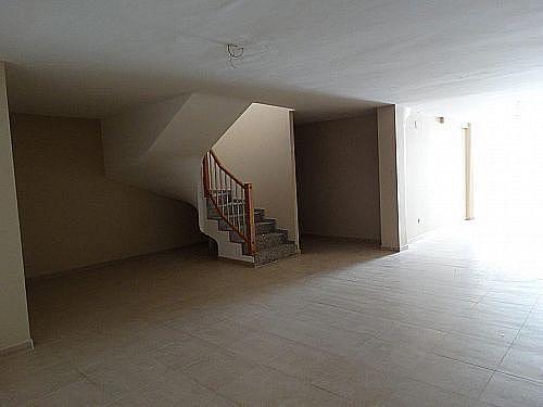 - Local en alquiler en calle Ramon i Cajal, Ametlla de Mar, l´ - 263137544
