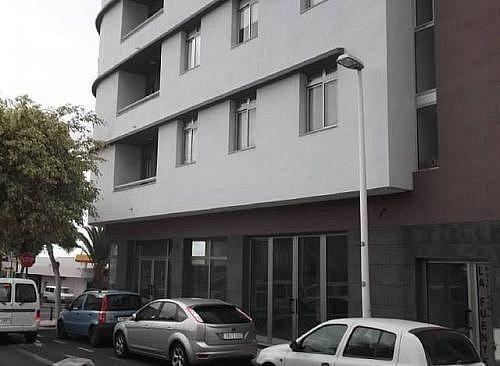 - Local en alquiler en calle Carlos Fco Lorenzo Navarro, Llanos de Aridane (Los) - 210645649